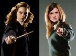 hermione-v-ginny