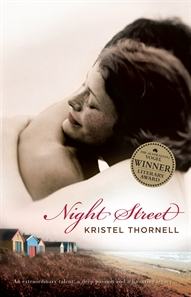 Kristel Thornell's Night Street