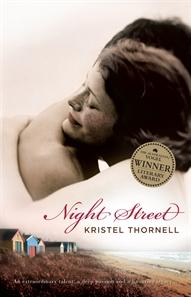 Kristel Thornell's Night Street