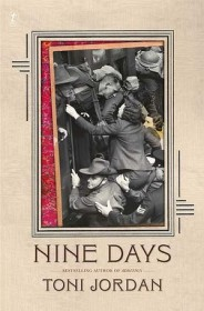 art-353-Nine-Days-300x0-184x280