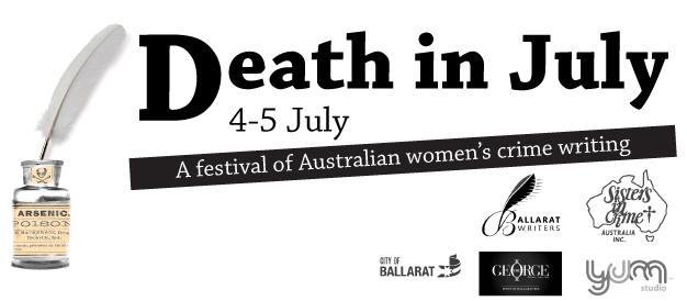 death-in-july-web-header