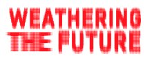wtf_red_logo